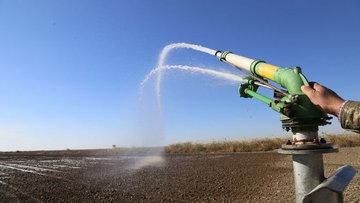 Elektrik borcu olan çiftçilere bu yıl da destek yok