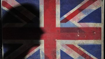 İngiltere ekonomisi 4. çeyrekte önceki tahminden hızlı bü...