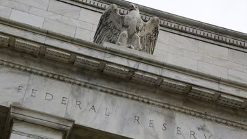 """Fed tutanakları: Ekonomi yolunda giderse faiz artırımı """"y..."""