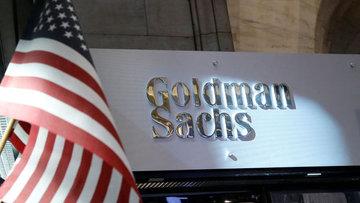 Goldman Sachs'den ABD'de vergi reformu uyarısı