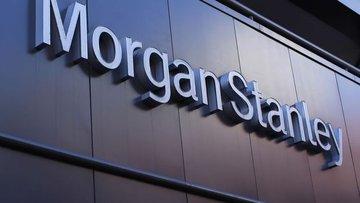 Morgan Stanley gelişenler karşısındaki dolar tahminlerini...
