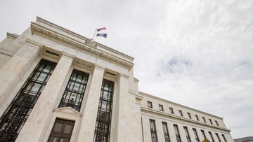 Evercore: Fed tutanakları düşünülenden daha şahin