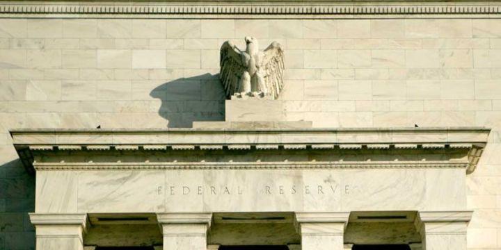Fed FOMC toplantılarına ilişkin iletişim kısıtlamasını revize etti