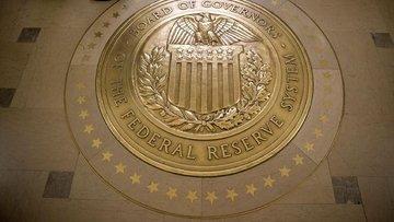 ABD'li ekonomistler Fed tutanaklarını değerlendirdi