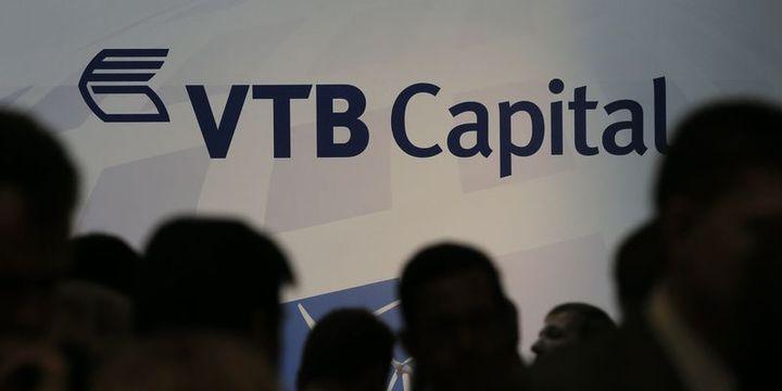 """VTB Capital 6 Türk bankası için tavsiyesini """"tut""""a indirdi"""