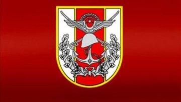 TSK ve Özgür Suriye Ordusu, El Bab'ın merkezini ele geçirdi