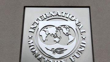 IMF/Rice: Yunanistan'ı kurtarma programına başlamadan önc...