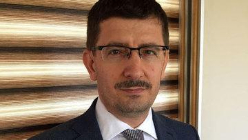 BIST/Karadağ: Turkcell ve Koç hisselerindeki hareket algo...
