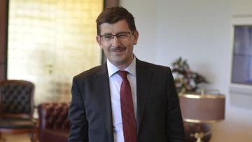 BIST/Karadağ: Forex'in kumardan farkı yok
