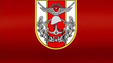 El Bab'da 2 Türk askeri şehit oldu, 3 asker yaralandı