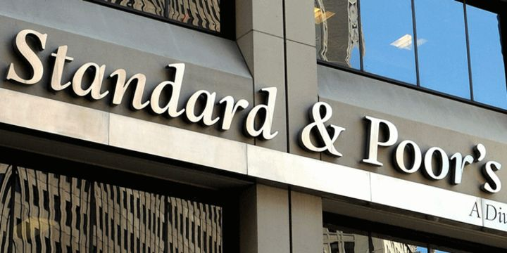 S&P: 20 gelişen ekonominin toplam borçlanma ihtiyacı 1.07 trilyon dolar olarak bekleniyor
