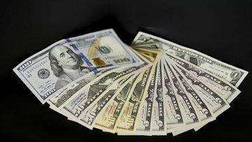 Dolar/TL 3.60'ı aştı