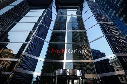 Fitch Yunanistan'ın kredi notunu korudu