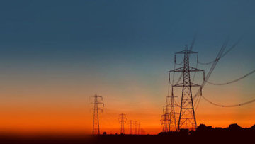 Spot piyasada elektrik fiyatları  (26.2.17)