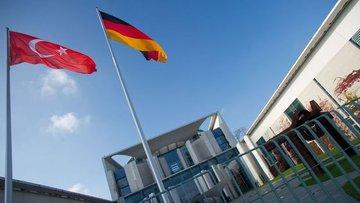 Türkiye Almanya'dan ekonomik yardım arıyor - Spiegel