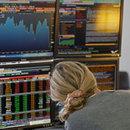 Küresel Piyasalar: Asya hisseleri düşerken yen dalgalı seyretti