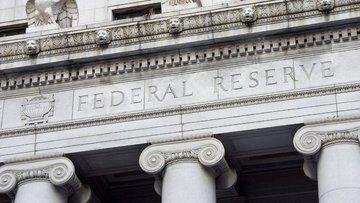 """Traderlar Fed'in """"Mart blöfü""""nü görüyor"""