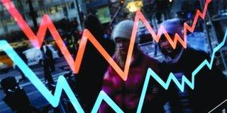 Ekonomik Güven Endeksi Şubat'ta arttı