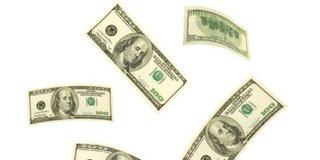 Dolar net uzun pozisyonlarında 4 yılın en uzun düşüş serisi gerçekleşti