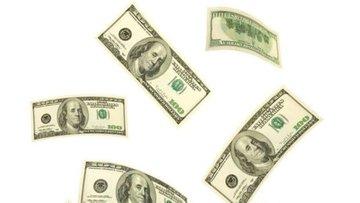 Dolar net uzun pozisyonlarında 4 yılın en uzun düşüş seri...
