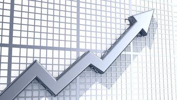 Proje finansman kredileri bakiyesi 271 milyar liraya yüks...