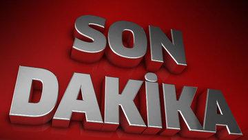 Hürriyet'in TSK haberine soruşturma başlatıldı