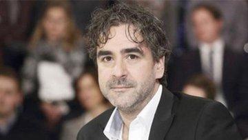 Die Welt Gazetesi muhabiri Deniz Yücel hakkında tutuklama...
