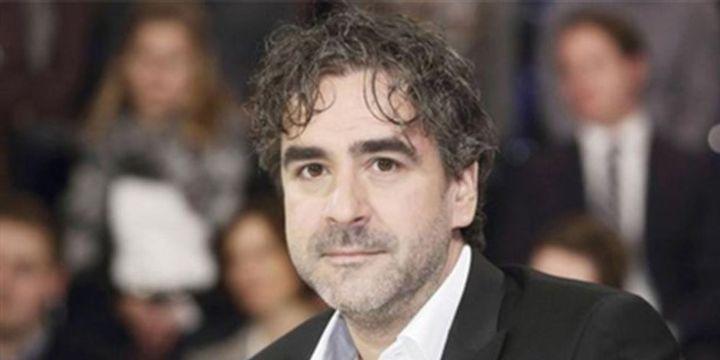 Die Welt Gazetesi muhabiri Deniz Yücel hakkında tutuklama talebi