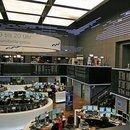 Londra Borsası ve Deutsche Börse anlaşmaya varamadı