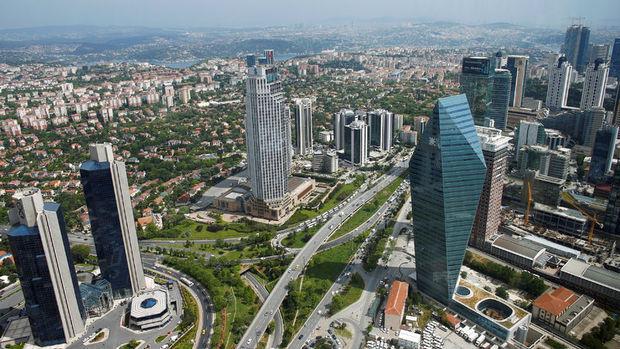 Oxford Economics: Türkiye en kırılgan gelişen piyasa