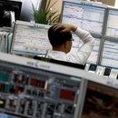 """Küresel Piyasalar: Dolar """"Trump"""" öncesi güçlenirken hisseler yükseldi"""