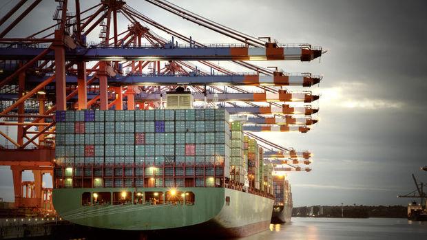 Dış ticaret açığı Ocak'ta arttı