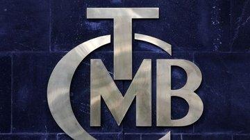 TCMB'nin döviz depo ihalesine 360 milyon dolar teklif geldi