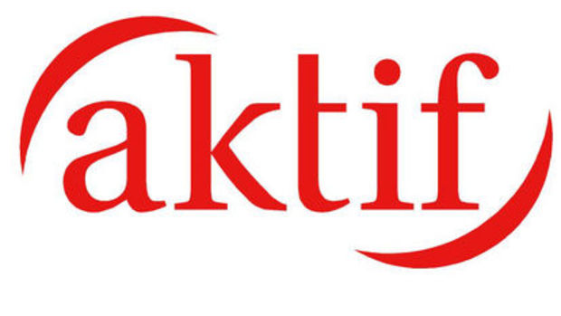 """Aktifbank'tan """"tahvil"""" açıklaması"""