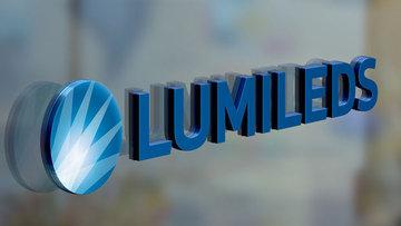 Lumileds Holding'in tek kontrolü Apollo Management'a geçiyor