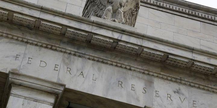 İki Fed yetkilisinden Mart