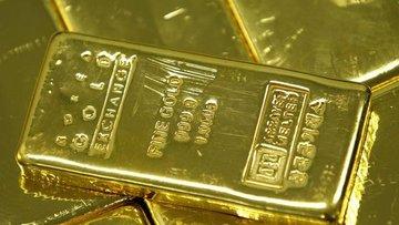 """Altın """"Trump"""" sonrası değer kaybetti"""