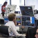 """Avrupa hisseleri """"Fed"""" beklentileriyle yükseldi"""