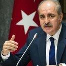 Kurtulmuş: Türkiye'de istihdamı artıracağız