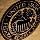 """Fed Bej Kitap: Ekonomi """"sınırlı"""" ve """"ölçülü"""" bir aralıkta genişledi"""