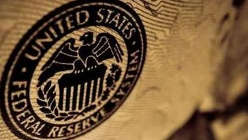 """Fed Bej Kitap: Ekonomi """"sınırlı"""" ve """"ölçülü"""" bir aralıkta..."""