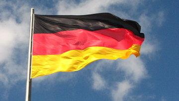 Almanya'da fabrika siparişleri Ocak'ta 8 yılın en sert dü...
