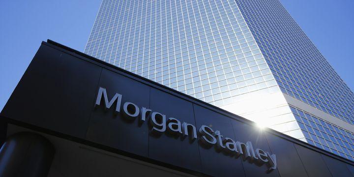 Morgan Stanley: Türkiye