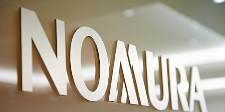 Nomura: TCMB Perşembe günü muhtemelen sıkılaşmaya gitmeyecek