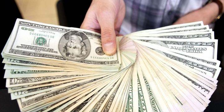 TVF 15 yılda 1 trilyon dolarlık yatırım öngörüyor