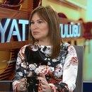 """""""DOLAR/TL'DE DÜŞÜŞ BEKLEMİYORUM"""""""