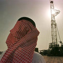 OPEC RAPORU: S. ARABİSTAN PETROL KISINTISINI HAFİFLETTİ