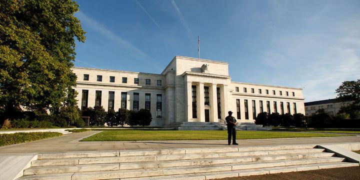 Fed faiz artırımı beklentileri nasıl yüzde 100