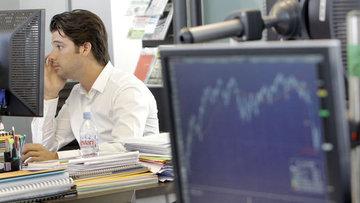Küresel piyasalar haftalık kazancına hazırlanıyor
