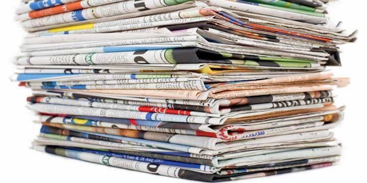 Ekonomi basınında bugün - 20 Mart 2017